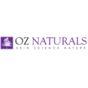 OZ Naturals Coupons 2016 and Promo Codes