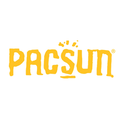 Pacific Sunwear of California Inc Coupons 2016 and Promo Codes