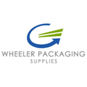 Packaging Supplies by mail Coupons 2016 and Promo Codes
