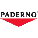 Paderno World Cuisine Coupons 2016 and Promo Codes