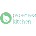 PaperlessKitchen Coupons 2016 and Promo Codes