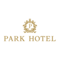 Park Hotel Coupons 2016 and Promo Codes