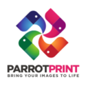 ParrotPrint Canvas Coupons 2016 and Promo Codes