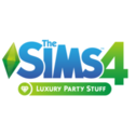 Party Packs Coupons 2016 and Promo Codes