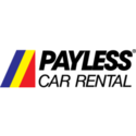 Payless Car Rental Coupons 2016 and Promo Codes