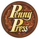 Penny Press Coupons 2016 and Promo Codes
