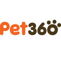 Pet360 Coupons 2016 and Promo Codes
