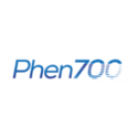 Phen 700 Coupons 2016 and Promo Codes