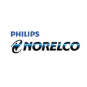 Philips Norelco Coupons 2016 and Promo Codes