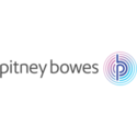Pitney Bowes Coupons 2016 and Promo Codes