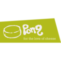 Pong Cheese Coupons 2016 and Promo Codes