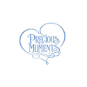 Precious Moments Coupons 2016 and Promo Codes