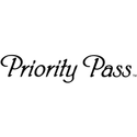 PriorityPass.com Coupons 2016 and Promo Codes