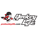 ProHockey Life Coupons 2016 and Promo Codes