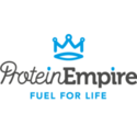 Protein Empire Coupons 2016 and Promo Codes