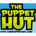 PuppetHut Coupons 2016 and Promo Codes