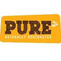 Pure Pet Food Coupons 2016 and Promo Codes