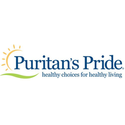 Puritan's Pride Coupons 2016 and Promo Codes