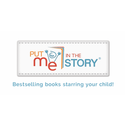 Put Me In The Story Coupons 2016 and Promo Codes
