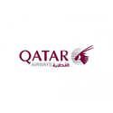 Qatar Airways Coupons 2016 and Promo Codes