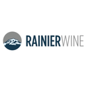 Rainier Wine Coupons 2016 and Promo Codes