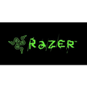 Razer Inc. Coupons 2016 and Promo Codes