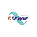 RCMaster Coupons 2016 and Promo Codes
