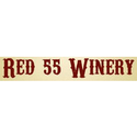 Red 55 Winery Coupons 2016 and Promo Codes