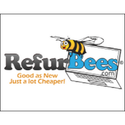 Refurbees.com Coupons 2016 and Promo Codes