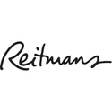 Reitmans.com Coupons 2016 and Promo Codes