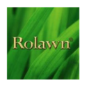 Rolawn Direct Coupons 2016 and Promo Codes