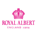 Royal Albert Canada Coupons 2016 and Promo Codes