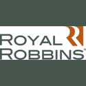 Royal Robbins Coupons 2016 and Promo Codes