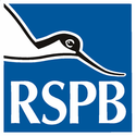 RSPB Coupons 2016 and Promo Codes