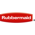 Rubbermaid Coupons 2016 and Promo Codes
