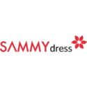 SammyDress.com Coupons 2016 and Promo Codes