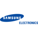 Samsung Electronics Coupons 2016 and Promo Codes