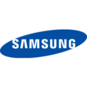 Samsung IT Coupons 2016 and Promo Codes