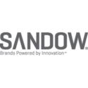 Sandow Media Corporation Coupons 2016 and Promo Codes
