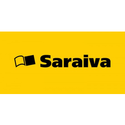 Saraiva BR Coupons 2016 and Promo Codes