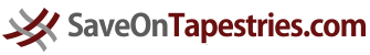 Save On Tapestries Coupons 2016 and Promo Codes