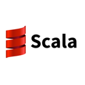 Scala Coupons 2016 and Promo Codes