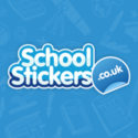 School Stickers UK Coupons 2016 and Promo Codes