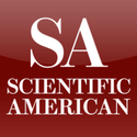 Scientific American Coupons 2016 and Promo Codes