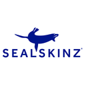 Sealskinz UK Coupons 2016 and Promo Codes