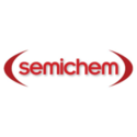 Semichem Coupons 2016 and Promo Codes