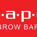 Shapes Brow Bar Coupons 2016 and Promo Codes