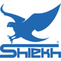 ShiekhShoes.com Coupons 2016 and Promo Codes