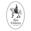 Shoe Embassy Coupons 2016 and Promo Codes
