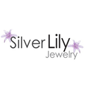 Silver Lilly Coupons 2016 and Promo Codes